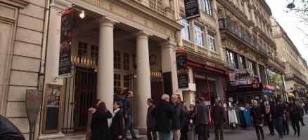 image_grandboulevardstop