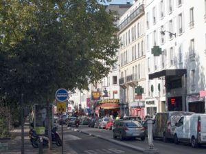 image_pigalle3